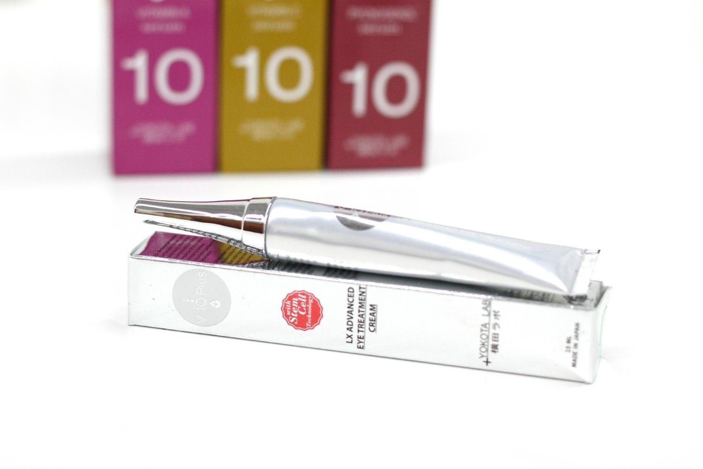 20150205-v10-plus-beauty-essence-eye-treatment-cream