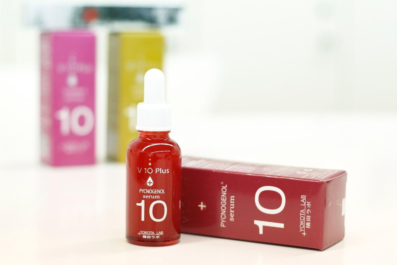20150205-v10-plus-beauty-essence-pycnogenol-serum