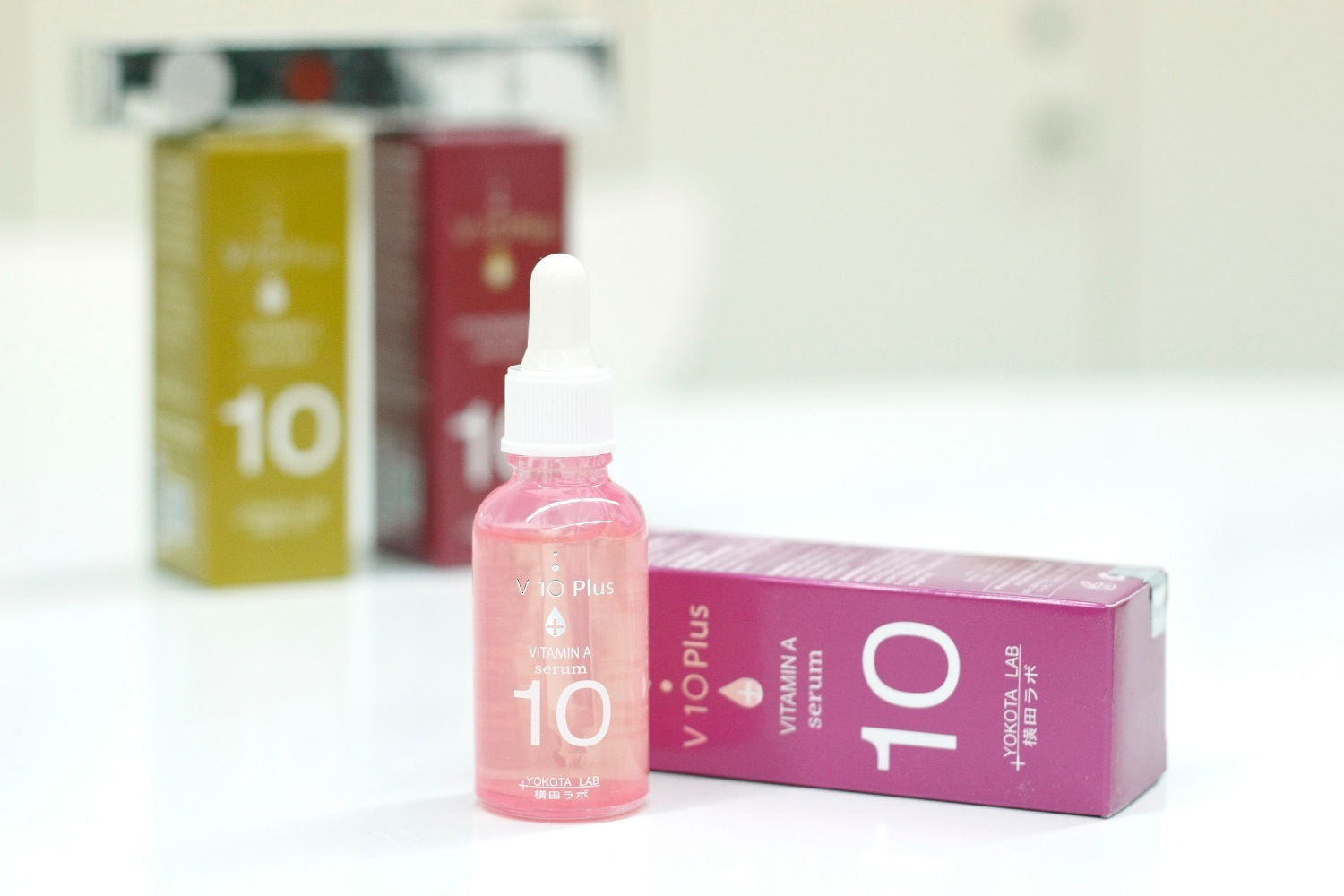 20150205-v10-plus-beauty-essence-vitamin-a-serum