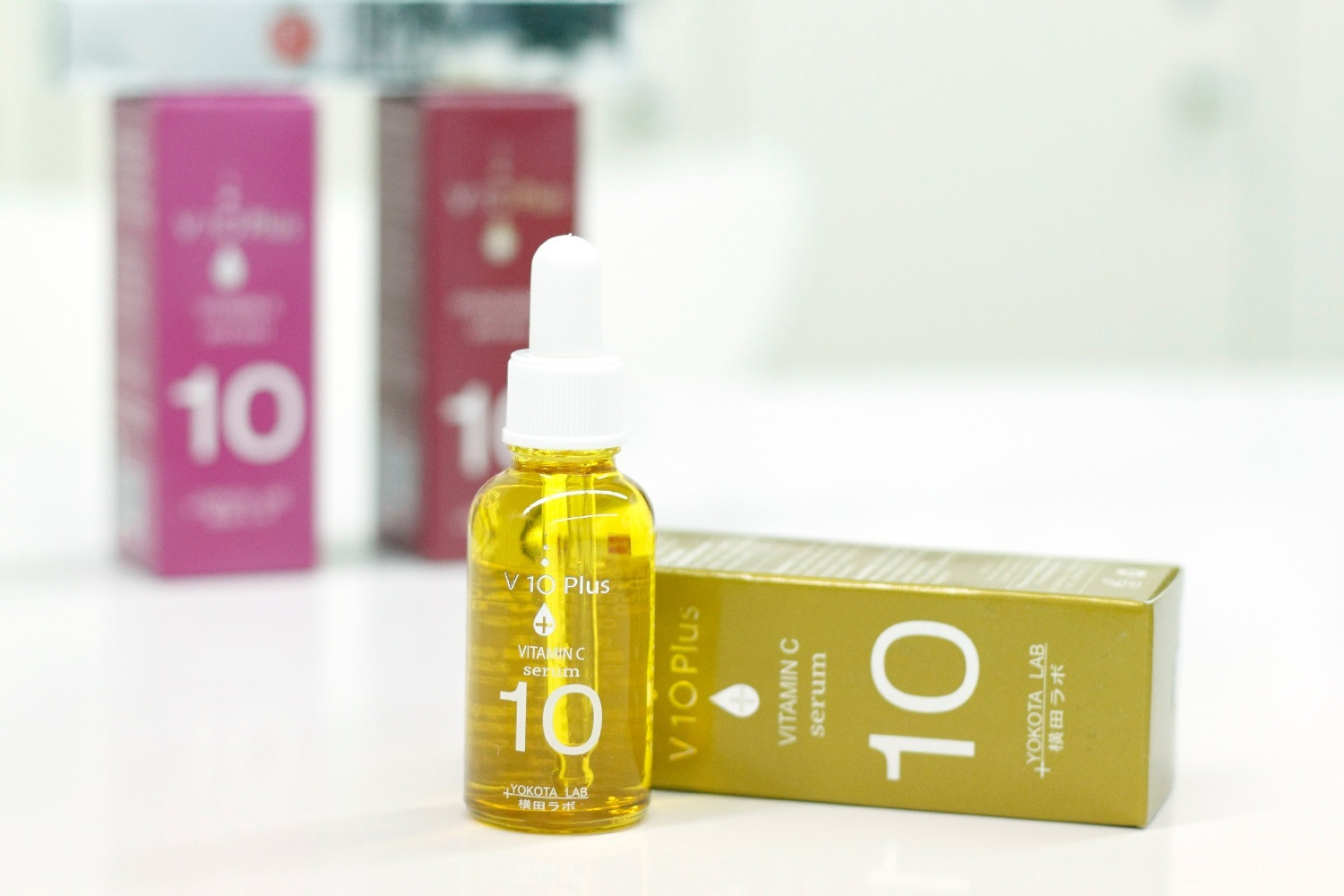 20150205-v10-plus-beauty-essence-vitamin-c-serum