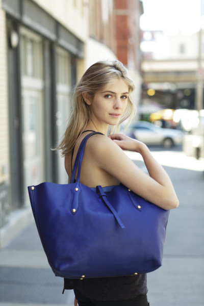 20131226-annabel-ingall-large-isabella-tote