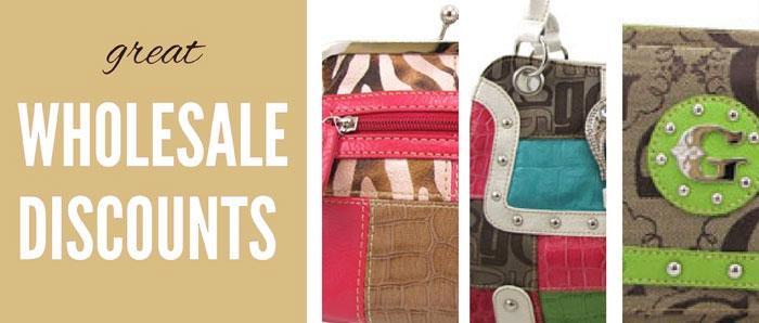 20140718-great-wholesale-discounts