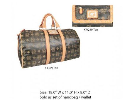 20140718-wholesale-bag