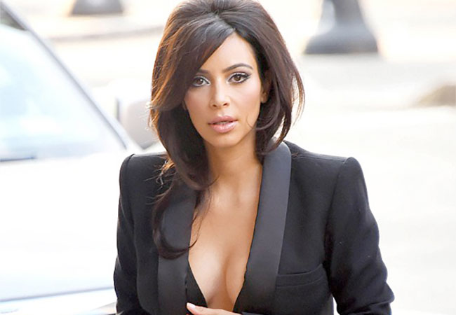 20140814-kim-kardashian