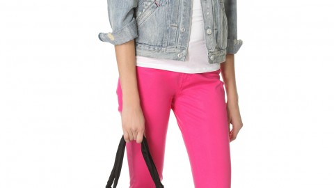 Go Back to School with Shopbop!