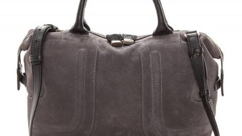 September Wishlist: Bag Lust!
