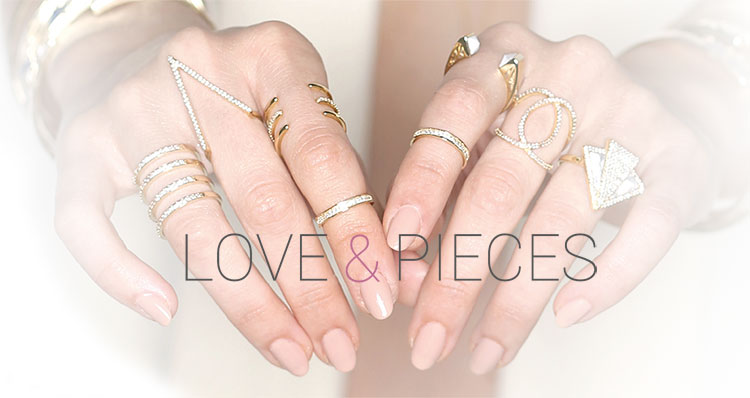 20141019-love-and-pieces-jewellery