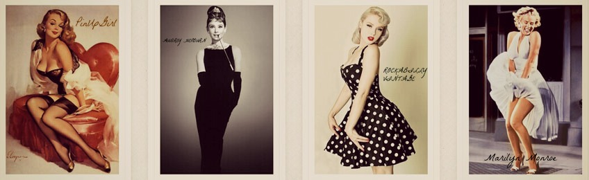 Shop ReoRia for Vintage clothing delights!