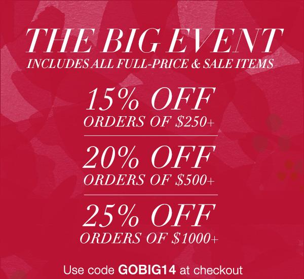 20141122-shopbop-sale