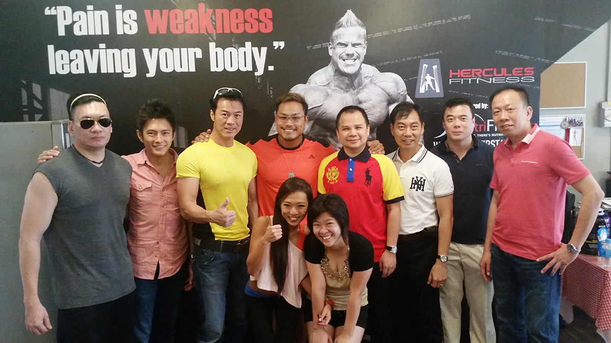 20150208-starfitness-and-friends-at-hercules-fitness-gym-grand-opening