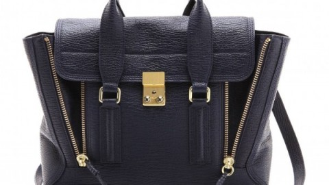 July's Wishlist: Bags