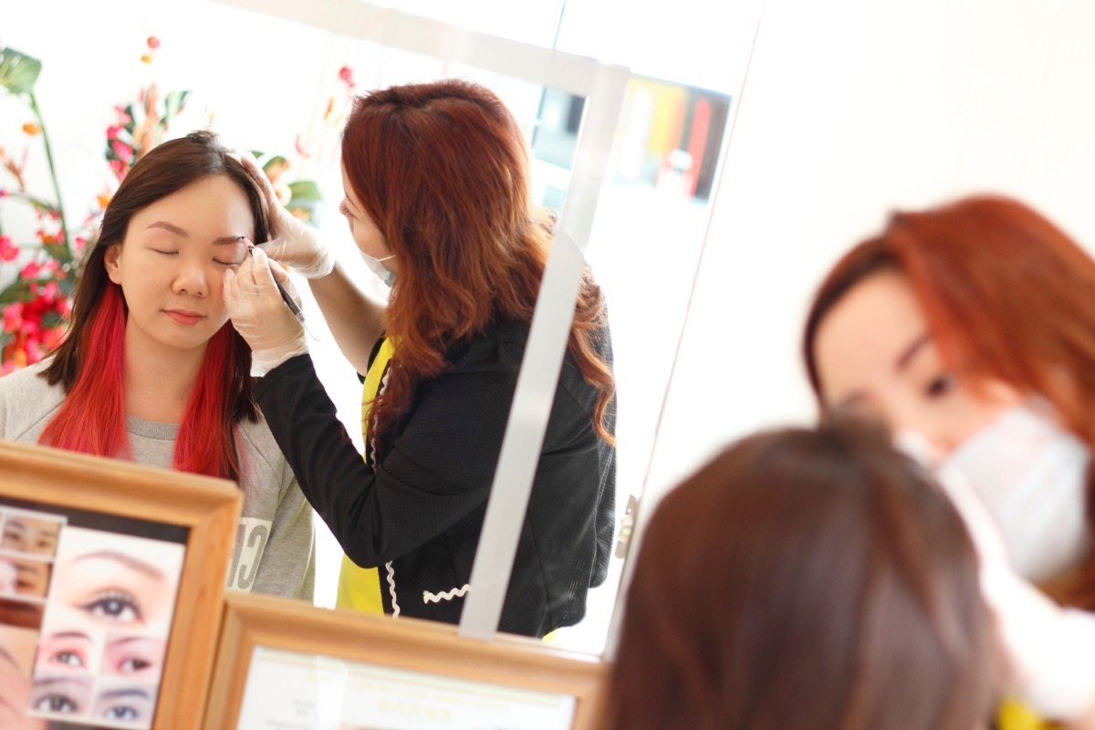 20150422-best-beauty-centre-15