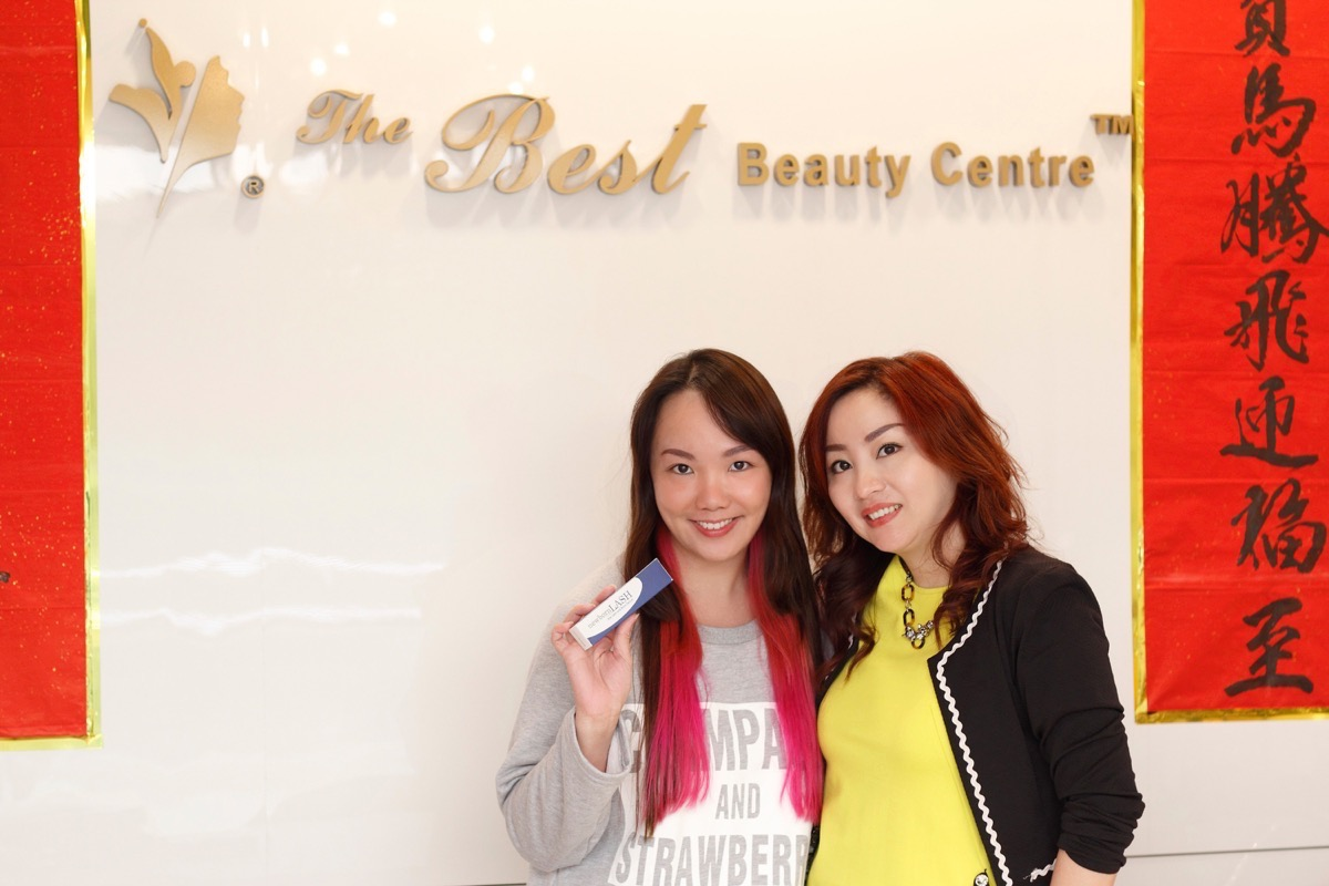 20150422-best-beauty-centre-53