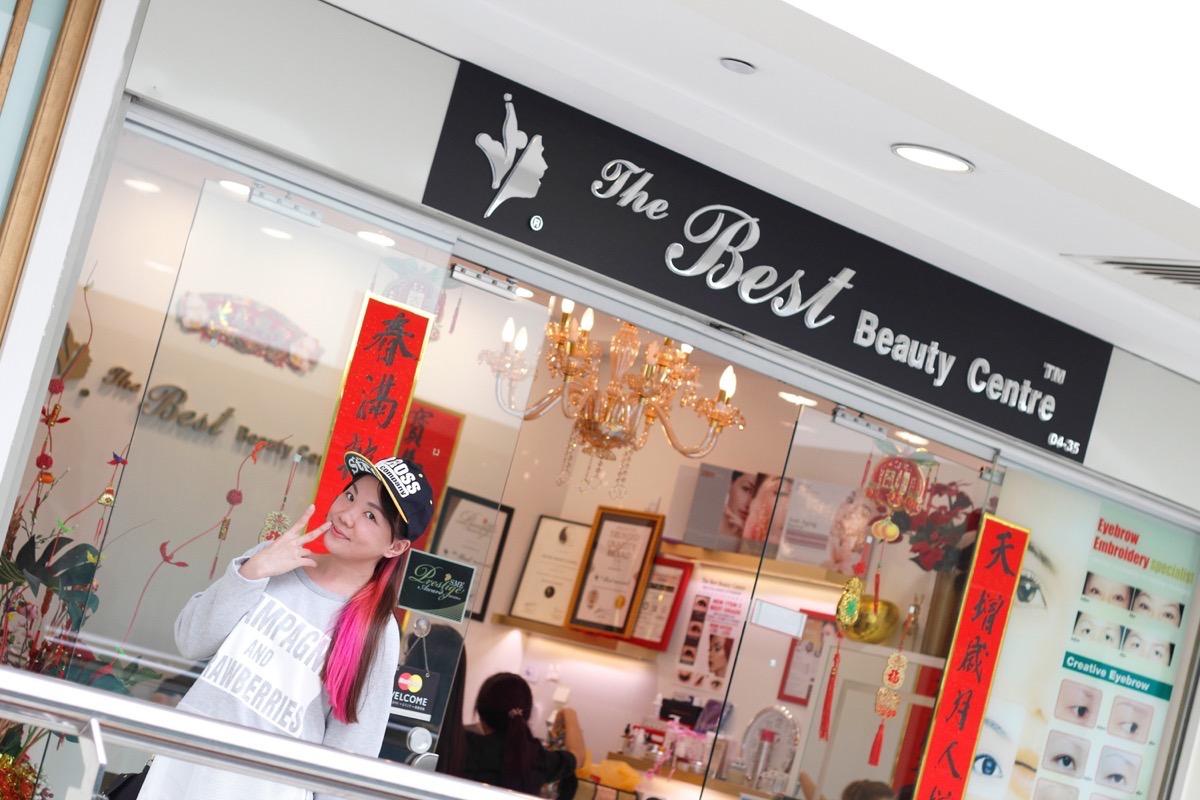 20150422-best-beauty-centre-54