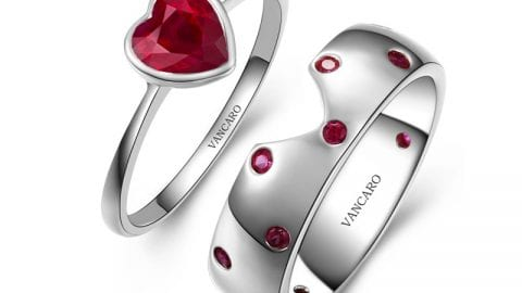 Tips of Purchasing an Engagement Ring Online
