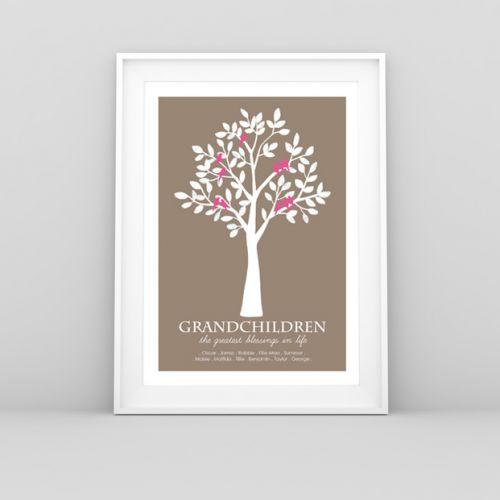grandparents-personalised-family-tree-print-a-giftwrappedandgorgeous