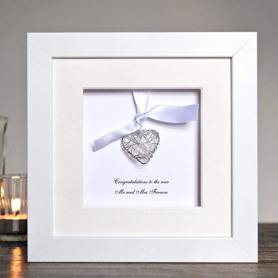 original_personalised-wedding-wire-heart-box-frame
