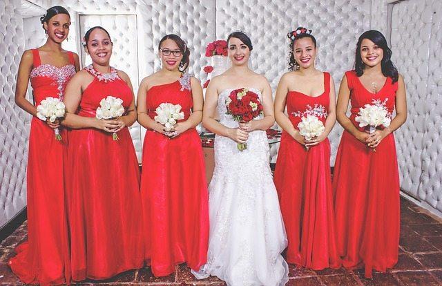 wedding-1217070_640