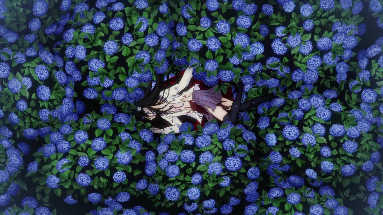 Sankarea-anime-episode-3-image-243