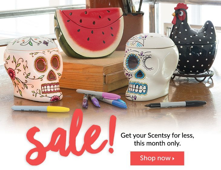 scentsy01