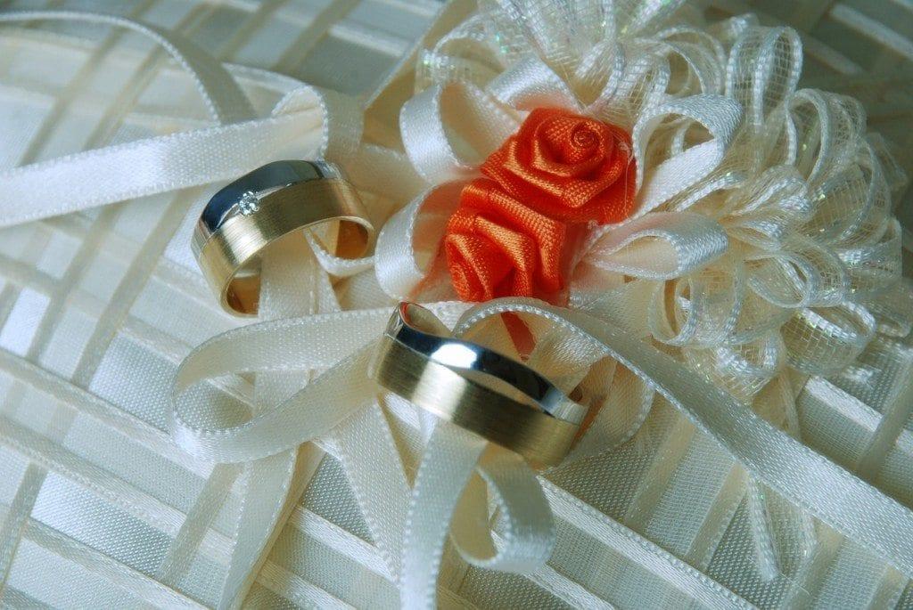 wedding-ring-engraving