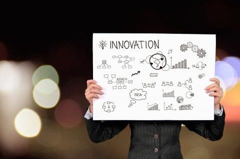 Infographics: the preferred marketing visual tool
