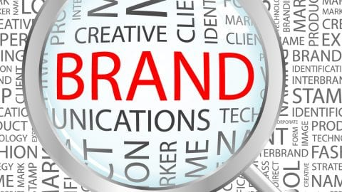 The importance of professional logo design to develop your brand