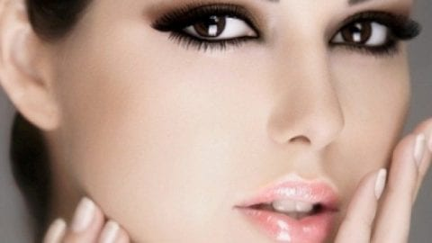 How to choose the best makeup for every occasion (and skin tone)