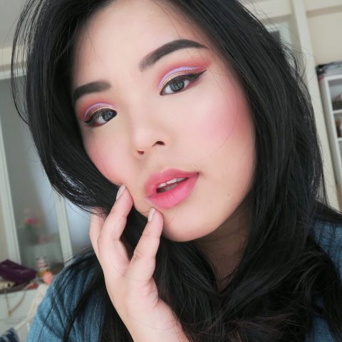 The Singaporean Beauty and Fashion YouTubers you should check out