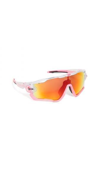 Oakley Jawbreaker Sunglasses shopbop