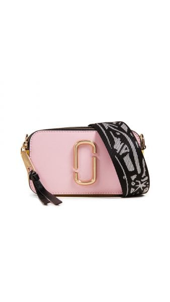 shopbop Marc Jacobs Snapshot Camera Bag