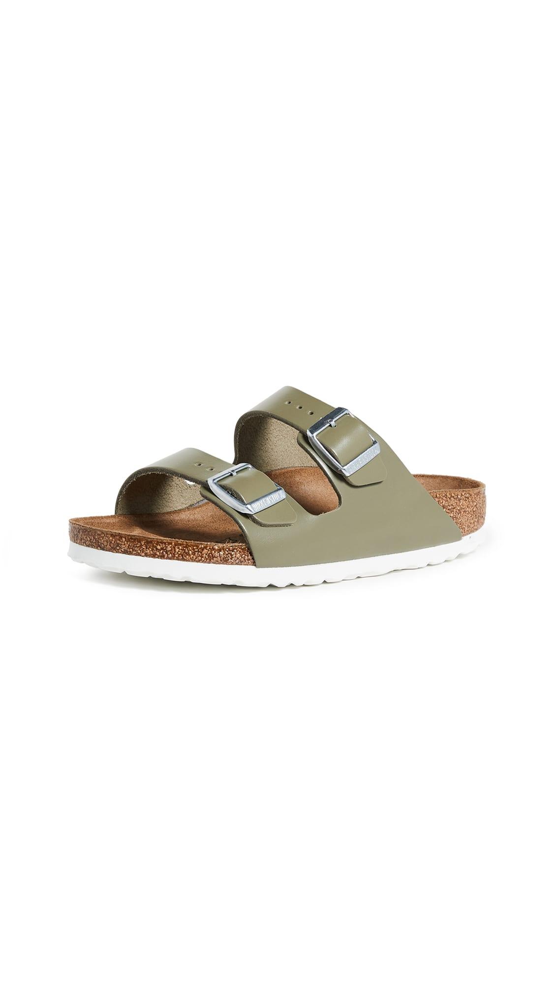 shopbop Birkenstock Arizona Sandals