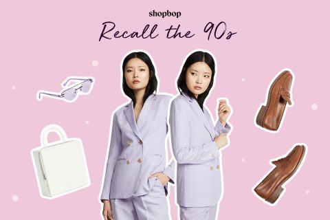 Recall the 90s